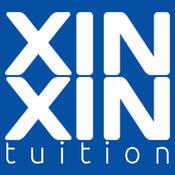 www.xinxintuition.com www bsplayer com