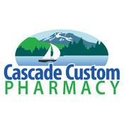 Cascade Custom Pharmacy