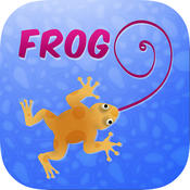 FrogO - Jump for Princess