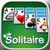 King Solitaire - Klondike