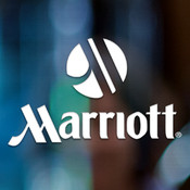 Marriott Jobs In Europe