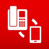 Vodafone One Net e-Phone