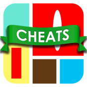 Cheats for Icon Pop Brand