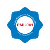 PMI-001 Project Management Professional PMPv5 - Exam Prep project professional