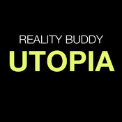 Reality Buddy for Utopia utopia