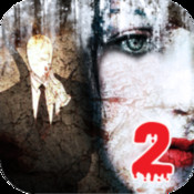 Slender Chronicles 2 Free - Stories of Scary Encounters with Slender