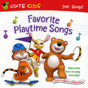 [12CD]kids songs all - 300 songs [FREE] songs