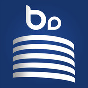 Bernabéu Digital - Noticias, mercado de fichajes, clasificaciones, calendario del Real Madrid