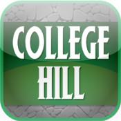 College Hill Neighborhood Plan