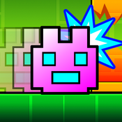 Crossy Punch - Endless Dash Hit Break Out The Blocky Walls crossy dash rage