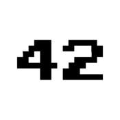 DigiSlide - Slider Accuracy Game accuracy