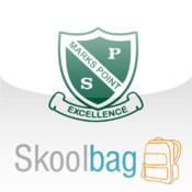 Marks Point Public School - Skoolbag marks book mark net