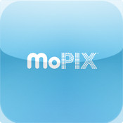 MoPix Mobile - Watch movies, exercise & fitness videos, instructional videos and other independent films fashion videos