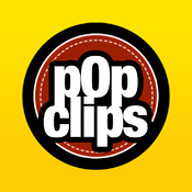 A Most Popular Amazing Free Daily Video Clips - popClips