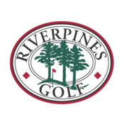 RiverPines Golf Tee Times
