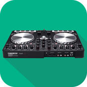 Soundboard Mixer for Vine - Best Sounds of Vine from Awesome Viners