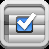 Swiftlist (Free) - The Zen of Making Lists