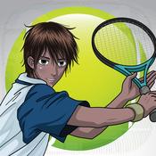 A Tennis Super Flick Pocket PRO