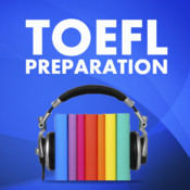 TOEFL iBT Preparation Pro (Lessons, Exam Tips, And Learning Resources)