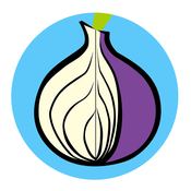 Tor Browser Onion PRO - Tor-powered web browser for anonymous surfing