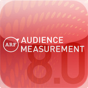 ARF Audience Measurement 8.0