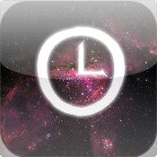 Constellation Timer HD: for meditation, white noise, and ambience