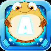 Deep Sea Typing: An Underwater Adventure Typing Game kids typing games
