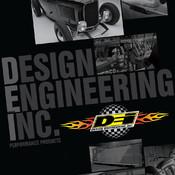 Design Engineering Catalog