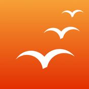 FlyBook Free — An EPub Reader