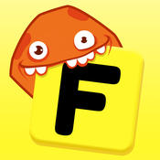 Frenzy - Find other Snapchat users, Kik users, Instagram, Facebook, and Twitter users for friends