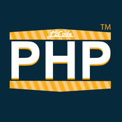 L2Code PHP - Learn to Code PHP Scripts php easy installer 1 0 1