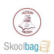 Oxley Island Public School - Skoolbag