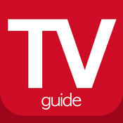 ► TV guide Canada: Channels TV-listings (CA) - Edition 2014