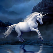 Unicorn Wallpapers HD - Best Unicorn Fantasy Art Background Images