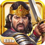 Age of Kingdom:Elite Edition