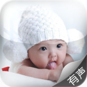宝宝的异想世界【婴幼儿智能发展关键期必备】