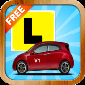 Basic Driving Theory Test i1