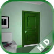 Can You Escape Magical Room 2