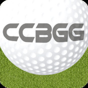 Central Coast Business Golf Group