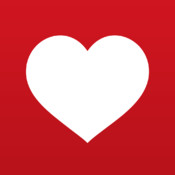 Flirt - Free Singles, Flirting, Dating for iPad, Matches, Personals, Love Tracker