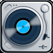 Gruvy - Listen to Top 100 Songs from iTunes Charts for your Country mp3 songs