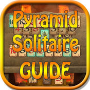 Guide for Pyramid Solitaire Saga – All Levels Walkthrough,Tips and Tricks, Strategy, Jewels Tips, Rules, High Score Guide
