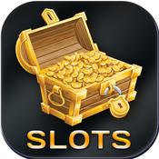 Happy Encore Hazard Premium Hero Slots Machines - FREE Las Vegas Casino Games encore
