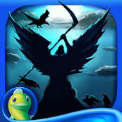 Mystery Trackers: Blackrow`s Secret - A Hidden Object Detective Game