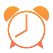 SimpleAlarm - Quickly can set alarm