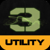 Unofficial Utility for Call of Duty MW3