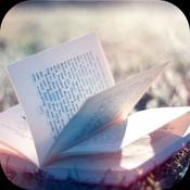 阅听书库( 评书 有声小说 网络小说 连载小说 全能阅读器)