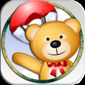 Bang Crash Boom: Friendly Base Jumping Teddy Free