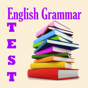 English Grammar Test ( English from Basic to Advance)