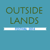 Festival Guide Outside Lands Edition